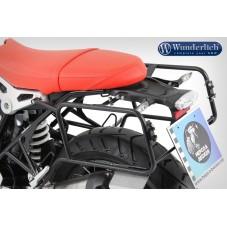 WUNDERLICH BMW Hepco & Becker porte-bagages R nineT 31742-502 Boutique en Ligne