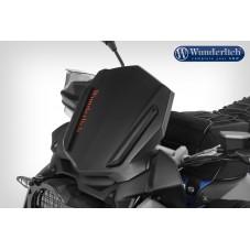 WUNDERLICH BMW Pare-vent Wunderlich »FLOWJET« - noir 42730-002 Boutique en Ligne