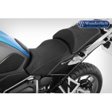 WUNDERLICH BMW Wunderlich selle conducteur »AKTIVKOMFORT« avec chauffage intégré - standard - noir 42720-602 Boutique en Ligne