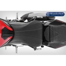 WUNDERLICH BMW Wunderlich Selle conducteur »AKTIVKOMFORT« - standard - noir 35690-110 Boutique en Ligne