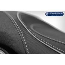 WUNDERLICH BMW Wunderlich Selle »AKTIVKOMFORT« - standard - noir 25620-020 Boutique en Ligne