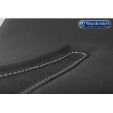 WUNDERLICH BMW Wunderlich Selle »AKTIVKOMFORT« - standard - noir 25621-202 F 750 GS (2018 -)