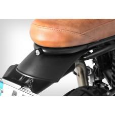 WUNDERLICH BMW Wunderlich Garde-boue arrière pour R nineT - noir 44850-502 Boutique en Ligne