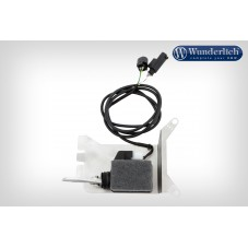 WUNDERLICH BMW Sécurité GPS pour RT avec verrouillage centralisé 21170-502 Boutique en Ligne