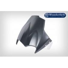 WUNDERLICH BMW Wunderlich Saute-vent »FLOWJET« - noir 25590-002 Boutique en Ligne