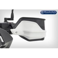 WUNDERLICH BMW Wunderlich Extension de protection des mains »ERGO« - noir 44940-002 Boutique en Ligne