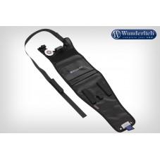 WUNDERLICH BMW Support système Wunderlich pour sacoche de réservoir »ELEPHANT« - noir 20624-000 Boutique en Ligne