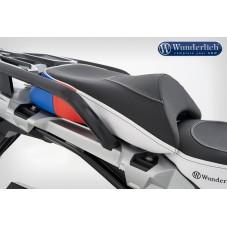 WUNDERLICH BMW WUNDERLICH SELLE PASSAGER »AKTIVKOMFORT« - STANDARD - HP-Edition 42720-810 Boutique en Ligne