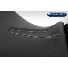 WUNDERLICH BMW Wunderlich Siège »AKTIVKOMFORT« -25mm - bas - noir 25621-212 Boutique en Ligne