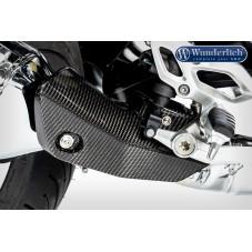 WUNDERLICH BMW Ilmberger Pare-chaleur de pot d'échappement pour R 1250 R / RS- carbone 32132-101 Boutique en Ligne