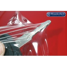 WUNDERLICH BMW Kit complete de protection de peinture »VENTURESHIELD« - transparent 33160-400 Boutique en Ligne