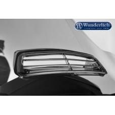 WUNDERLICH BMW Bulle tourisme Wunderlich »MARATHON AIRVENTED« - gris fumé 35380-302 Boutique en Ligne