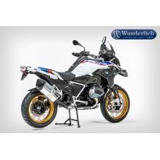 WUNDERLICH BMW Carénage de réservoir Ilmberger - le coin des bonnes affaires 43767-200affaire Boutique en Ligne
