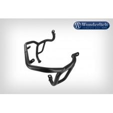 WUNDERLICH BMW Wunderlich pare-cylindre - noir 31670-102 Boutique en Ligne