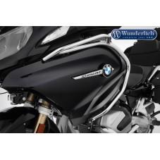 WUNDERLICH BMW Wunderlich Arceau de protection de réservoir - chromé 44140-203 Boutique en Ligne