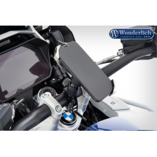 WUNDERLICH BMW Support de smartphone »MultiClamp« 45155-102 Boutique en Ligne