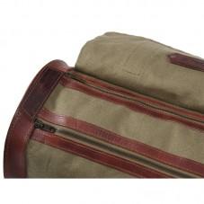 WUNDERLICH BMW Sacoche Legacy Rear Bag 28L - VINTAGE 64519750008H Boutique en Ligne
