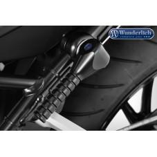 WUNDERLICH BMW Wunderlich Poignée de levage pliante - noir 20540-102 Boutique en Ligne