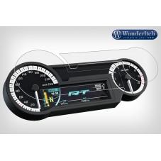 WUNDERLICH BMW Film de protection d'écran »ULTRA CLEAR« - transparent 45191-200 Boutique en Ligne