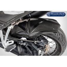 WUNDERLICH BMW Protection roue arrière - carbone 43760-100 Boutique en Ligne
