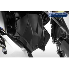 WUNDERLICH BMW Cache pour pare-cylindres Wunderlich »EXTREME« 42772-002 Boutique en Ligne