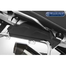 WUNDERLICH BMW Ecran de protection porte-bagages Wunderlich - Ensemble - noir 37901-002 Boutique en Ligne