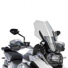 WUNDERLICH BMW Système de réglage électrique pare-brise PUIG ERS R1200GS LC R1250GS 9718N Boutique en Ligne