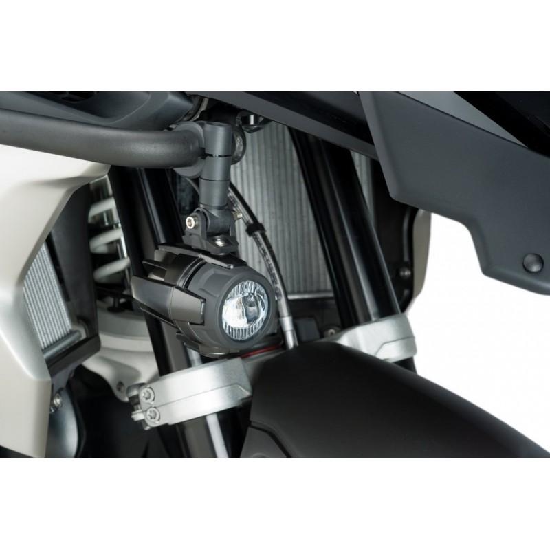 WUNDERLICH BMW Feux LED auxilaires 3489N Boutique en Ligne