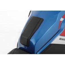 WUNDERLICH BMW Wunderlich protection de réservoir - En trois parties - noir 28072-002 Boutique en Ligne