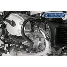WUNDERLICH BMW Pare-cylindres R 1200 R ( - 2010) - noir 31740-002affaire Boutique en Ligne