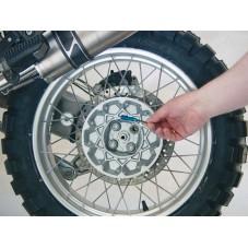 WUNDERLICH BMW Wunderlich Aide au montage de roue (tige de centrage) 20070-000 Boutique en Ligne