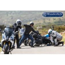 WUNDERLICH BMW Wunderlich Protection de cardan »DOUBLESHOCK« 20350-002 Boutique en Ligne
