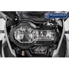 WUNDERLICH BMW Wunderlich Grille de protection de phare 20420-300 Boutique en Ligne