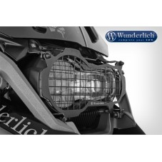 Wunderlich BMW R1250GS Grille de protection de phare 20420-300