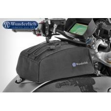 Wunderlich BMW R1250GS Sacoche de réservoir Sport - Noir 20668-200