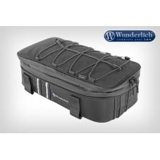 WUNDERLICH BMW Sacoche Droite pour coffre »BAGPACKER II - noir 20790-100 Boutique en Ligne