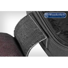 WUNDERLICH BMW Wunderlich Sacoche »BAGPACKER II« - droit - noir 20790-100 Boutique en Ligne