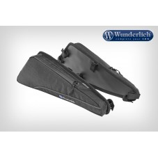 Wunderlich BMW R1250GS Sacoches pour cadre (paire) 20800-100