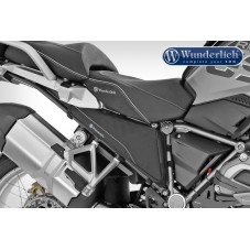 WUNDERLICH BMW Wunderlich sacoches pour cadre 20800-100 Boutique en Ligne