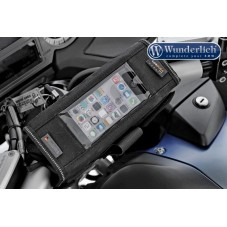 Wunderlich BMW R1250GS Sacoche de guidon BarBag MEDIA 20890-100