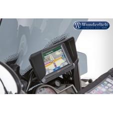 WUNDERLICH BMW Visière protectrice Navigator IV BMW + Garmin Zumo 660 21070-102 Boutique en Ligne