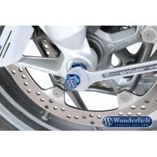 Wunderlich BMW R1250GS Outillage de changement de roue 21300-000