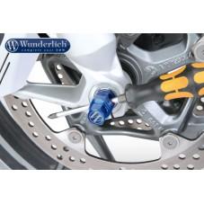 WUNDERLICH BMW Wunderlich Outillage de changement de roue 21300-000 Boutique en Ligne