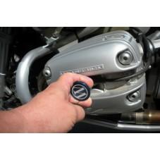 WUNDERLICH BMW Extracteur de cosse de bougie d'allumage 21560-000 Boutique en Ligne