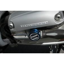 Wunderlich BMW R1250GS Extracteur de cosse de bougie d'allumage 21560-000