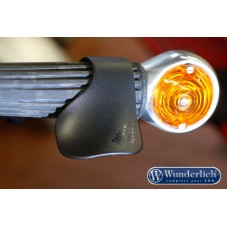 WUNDERLICH BMW Throttle Rocker 25020-000 Boutique en Ligne