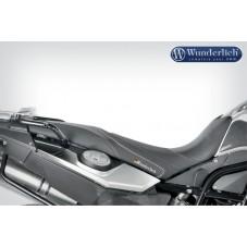 WUNDERLICH BMW Wunderlich Selle »AKTIVKOMFORT« - bas - noir 25620-010 Boutique en Ligne