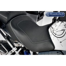WUNDERLICH BMW Wunderlich selle conducteur »AKTIVKOMFORT« -30mm - bas 25630-010 Boutique en Ligne