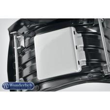 Wunderlich BMW R1250GS Selle conducteur ERGO - Standard 25630-010