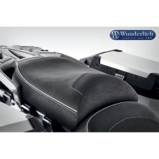 WUNDERLICH BMW Wunderlich selle passager »AKTIVKOMFORT« - standard 25630-110 Boutique en Ligne